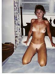free amateur wife